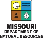 missouri-department-of-natural-resources-dnr
