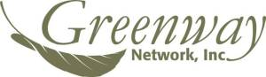 greenwaynetwork