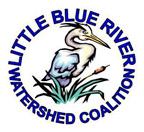 Logo-LittleBlue