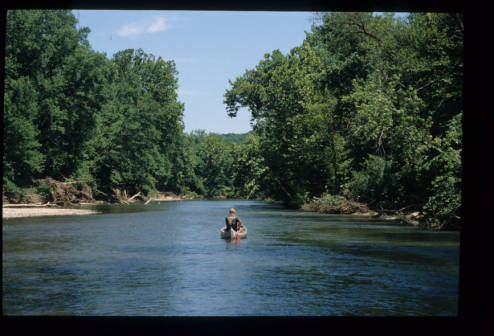Canoeing_on_Meramec_River