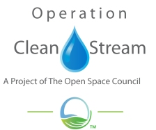 cleanstream_drop_middle_withOSC