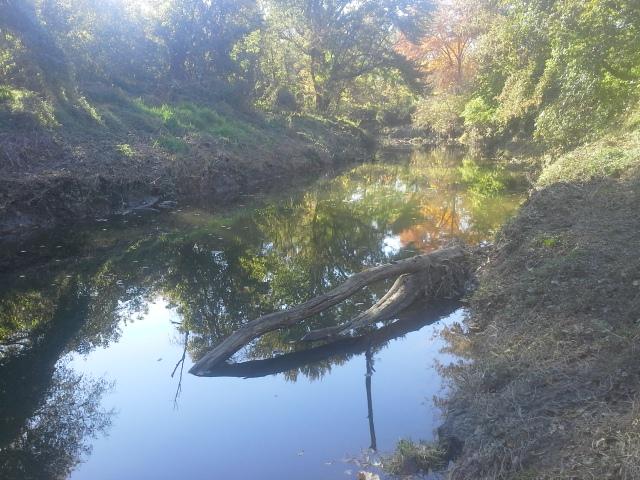 gravois_creek